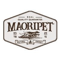 Maoripet