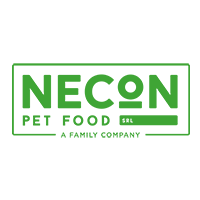 Necon Pet Food